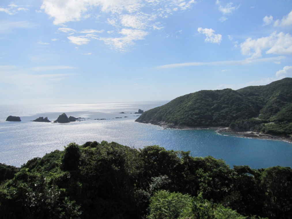 2011-09-11 鹿児島【平崎】 067.jpg